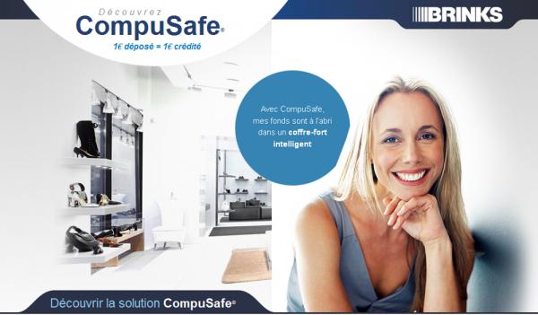 Site CompuSafe