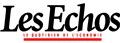 logo-LesEchos 1