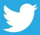 Twitter @brinks_france