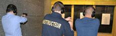 Formation securite pour les particuliers